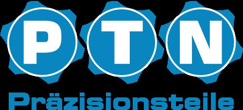 PTN Präzisionsteile Neubrandenburg GmbH